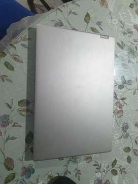 Portatil Lenovo Ideapad 330s Como Nuevo