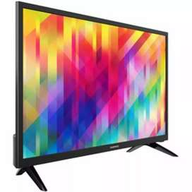 Soporte tecnico de televisores