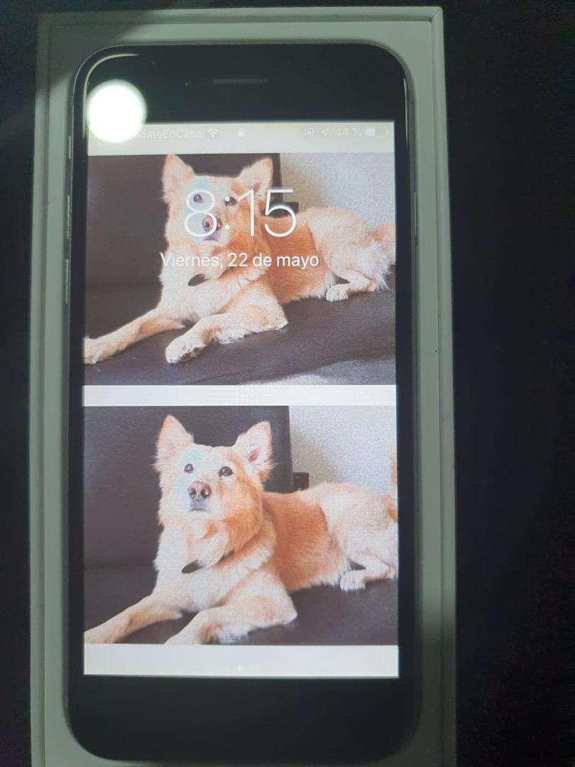 Vendo iphone 6 en un buen estado 0