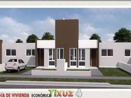 Plan Horizonte - TOPE DE ANTIGÜEDAD!! $860mil