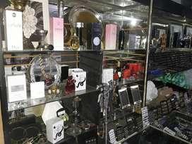 Perfumes saldos