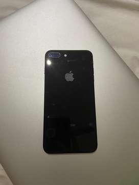 iPhone 8 plus de 64GB en perfecto estado