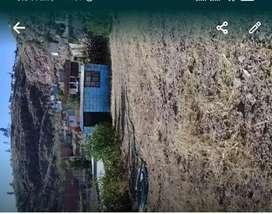 Traspaso terreno - Villa Ecológica Arequipa