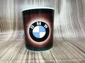 Pocillo BMW