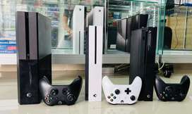 Xbox one desde $699.000