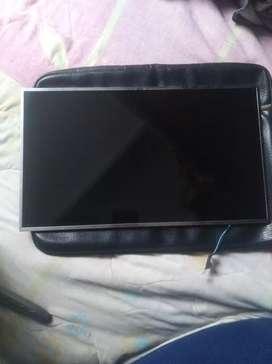 Vendo pantalla 30 pines 16.4 Sony vaio vgn-fw190