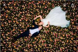 Fotografia y videos con drones , matrimonios, fiestas de 15 años, eventos empresariales,