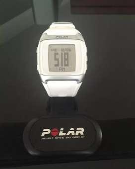 Reloj Monitor Polar FT60