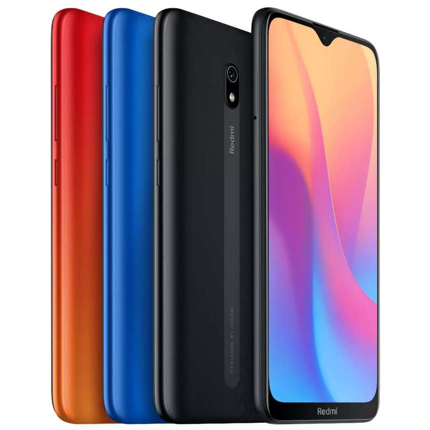Redmi 8a 32Gb 0
