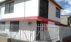 Vendo Casa en Popayan