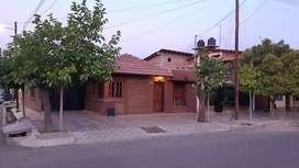 Venta casa centrica en Maipu