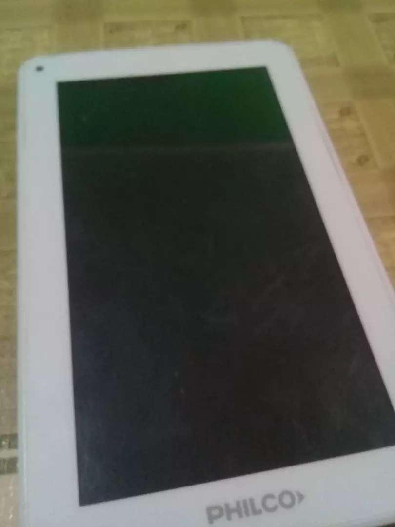 Vendo Tablet 0
