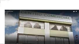LOCAL COMERCIAL EN ARRIENDO