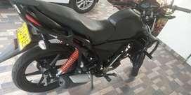 Honda Cb110 en venta