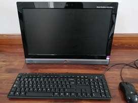Computador P Smart