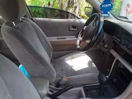 Vendo kia  de doble