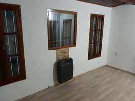 Casa en alquiler Villa Mitre