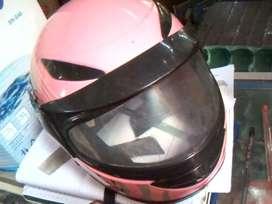 remato 2  casco de moto lineal