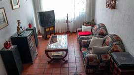 Gran casa Madelena