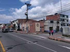 Local comercial para arriendo en Bucaramanga, Carrera 15
