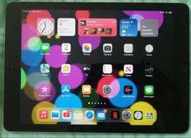 iPad 2017 - 128 GB