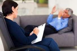 Sesiones de Escucha y Habla