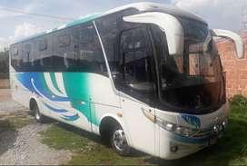 bus minibus mitsubishi