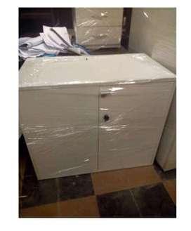 Mueble Nuevo y usados