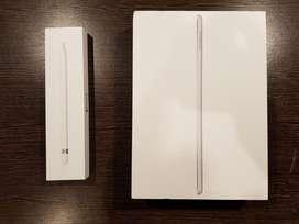 iPad 9.7 32gb Más Apple Pencil