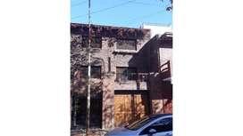 3 De Febrero    184 - UD 320.000 - Casa en Venta