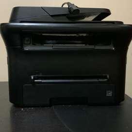 Impresora Samsung SCX-4623F