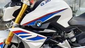 VENDO BMW 310 R
