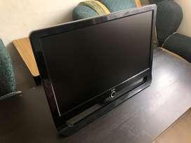 Monitor AOC de 22 pulgadas - FULL HD