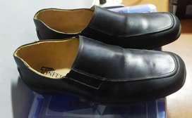 Zapatos formales talla 39