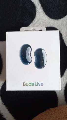 Vendo audífonos inalambricos
