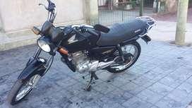 Vendo Titan ESD 2013