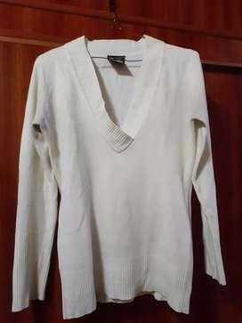 Sweater Bremer  Usado Bueno