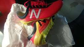 Guayos New Balance Furon Talle Us 10