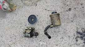 Bonba hidraulica Ford Renault chebrolet