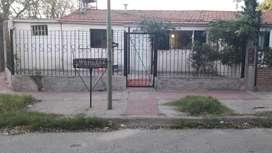 Consultora Vende Casa en el B Félix Bogado
