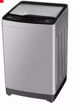 Lavadoras digitales mabe de 20 libras garantía de 1 año
