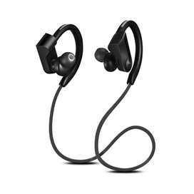 Audífonos Inalámbricos Bluetooth / Deportivos / Impermeables