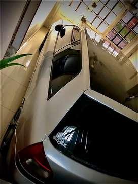 Vendo Audi a3 1.8t 2002