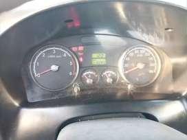 Kia k2700  año 2009 mod 10  caja Mecanica petrolero,