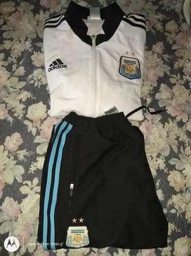 Conjunto argentina 014