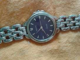 reloj Orient Chandor de dama.