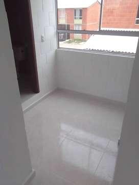 Ofrezco servicio de remodelación de interiores y exteriores