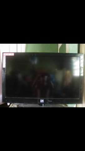 Oferta venta televisor de 37 pulgadas en maicao