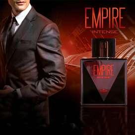 Perfume masculino de alta calidad OFERTA