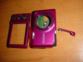 Carcasa para camara digital Finepix JX500